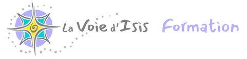 Logo Voie Isis Formation.jpg