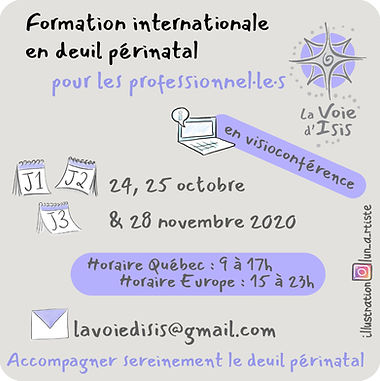 Promo_formation-FB:Insta_Québec.jpg
