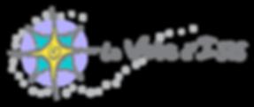 LaVoiedIsis_logo.png