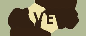 Logo Alveus.png