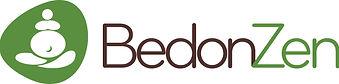 Logo BedonZen_RGB.jpg