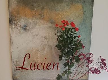 MurPassage_Lucien.jpg