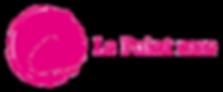 le-Point-rose-logo.png