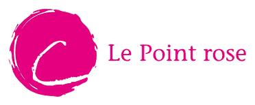 le-Point-rose-logo.png