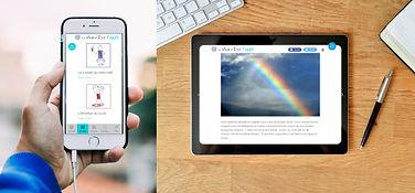 Cover App Tab+Gsm.jpg