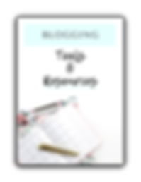 blogging-tools-resources (4).png