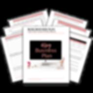 blog-business-planner.png