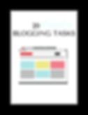 20 minute blogging tasks (2).png