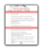 seo checklist (1).png