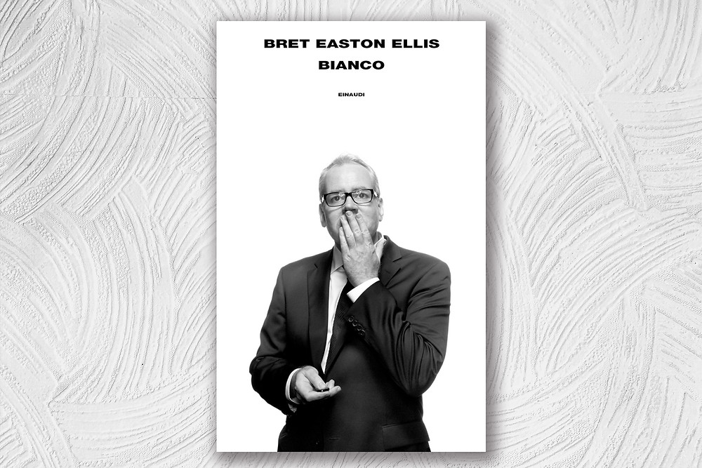bianco-bret-easton-ellis