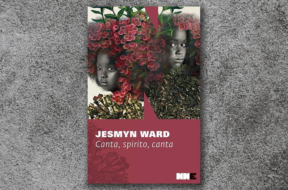 canta-spirito-canta-jesmyn-ward