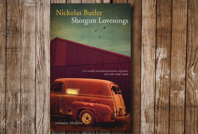nickolas-butler-shotgun-lovesongs-recensione