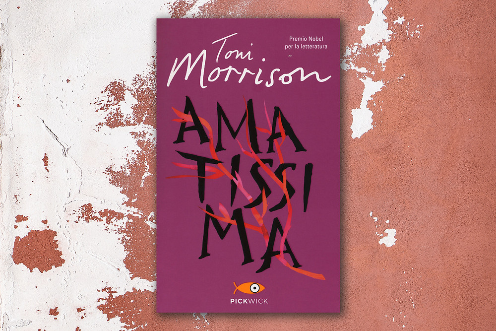 amatissima-cover-book-toni-morrison