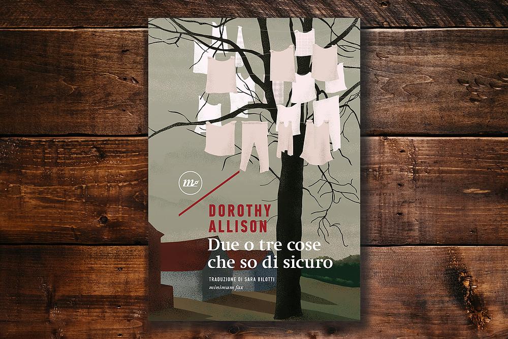 due-o-tre-cose-che-so-di-sicuro-libro-cover-book