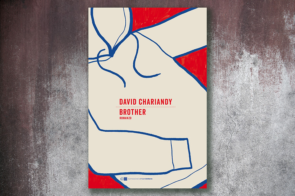 brother-david-chariandy-einaudi-libro-cover
