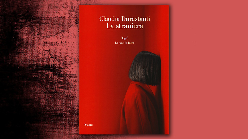 la-straniera-claudia-durastanti-cover-book