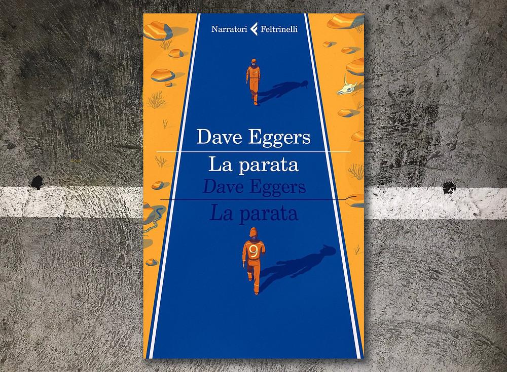 la-parata-dave-eggers-book-cover