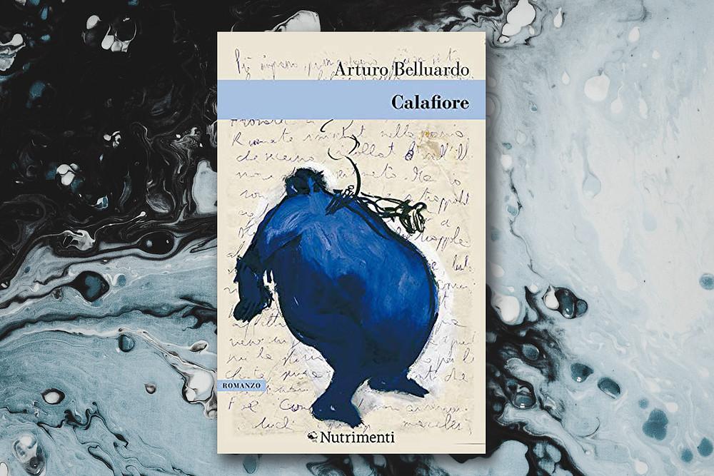 calafiore-libro-cover-book