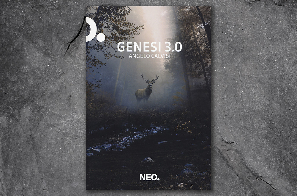 genesi-3-0-angelo-calvisi-neo-libro-cover