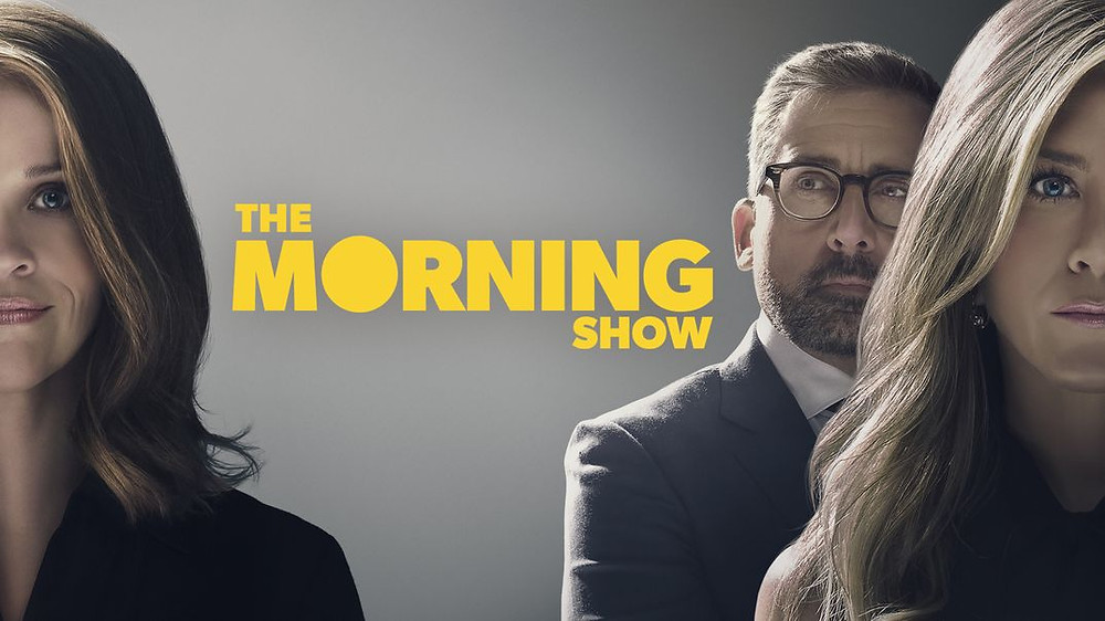 the-morning-show-tv-series-apple