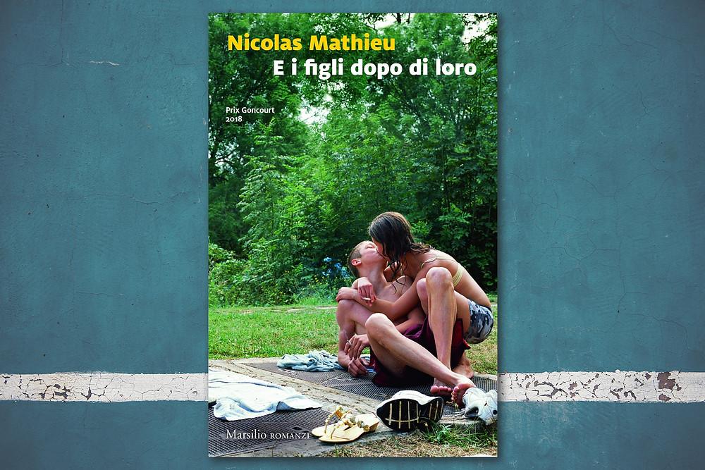 e-i-filgi-dopo-di-loro-cover-book-libro