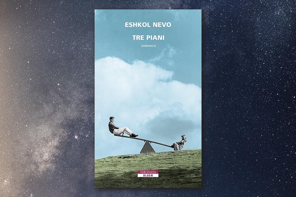 tre-piani-cover-book