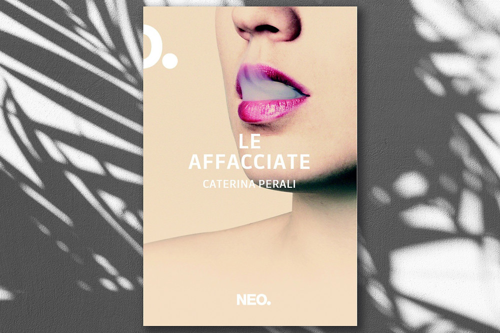 le-affacciate-caterina-perali-book-cover
