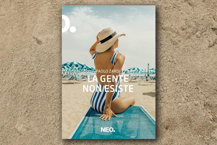 la-gente-non-esiste-paolo-zardi-cover-book