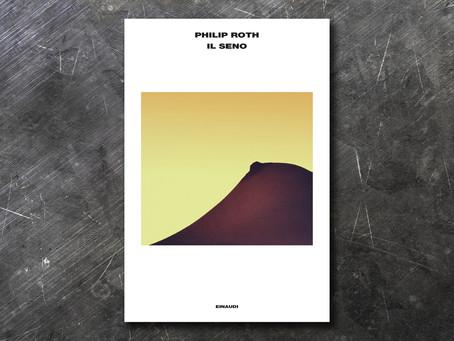 non si giudica un libro dalla copertina