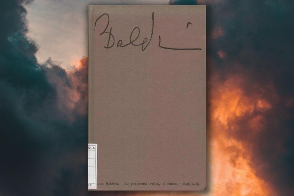 la-prossima-volta-il-fuoco-james-baldwin-book