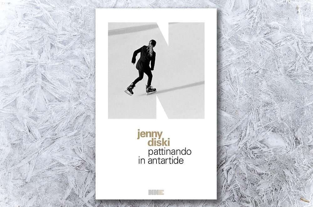 pattinando-in-antartide-jenny-diski-cover-book