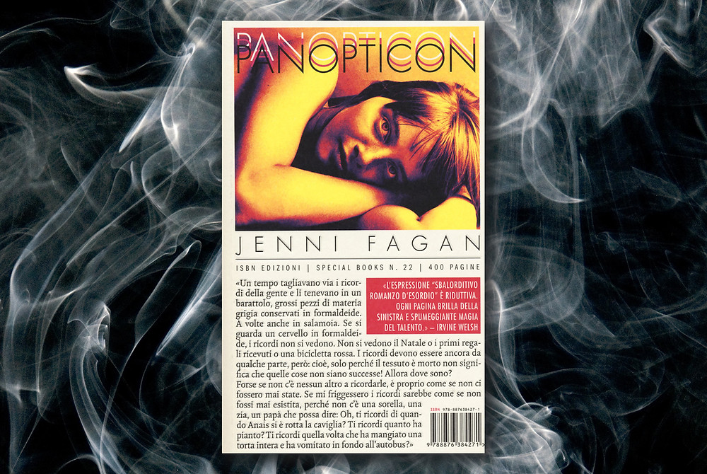 panopticon-jenni-fagan-cover-book-ISBN