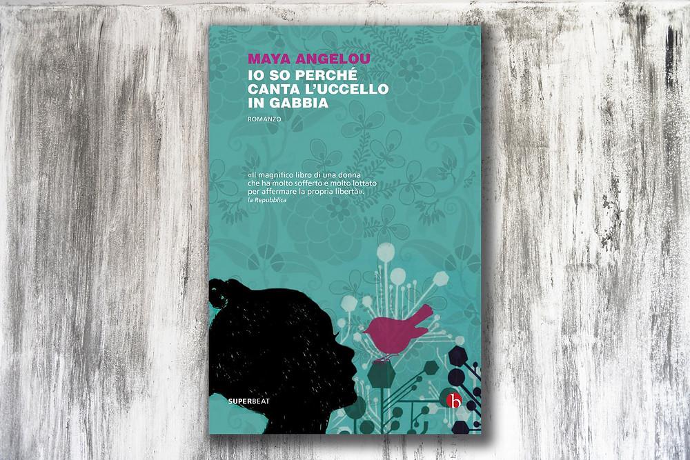 io-so-perchè-canta-uccello-in-gabbia-maya-angelou-book-libro-recensione-superbeat-romanzo