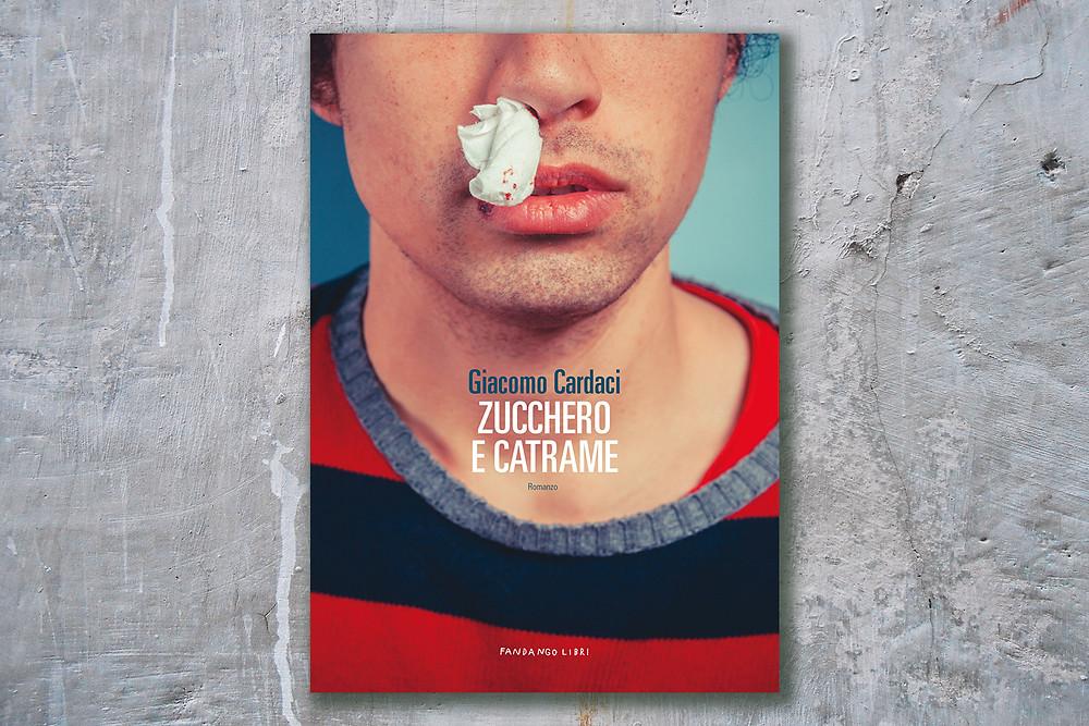 zucchero-e-catrame-giacomo-cardaci-fandango-libro