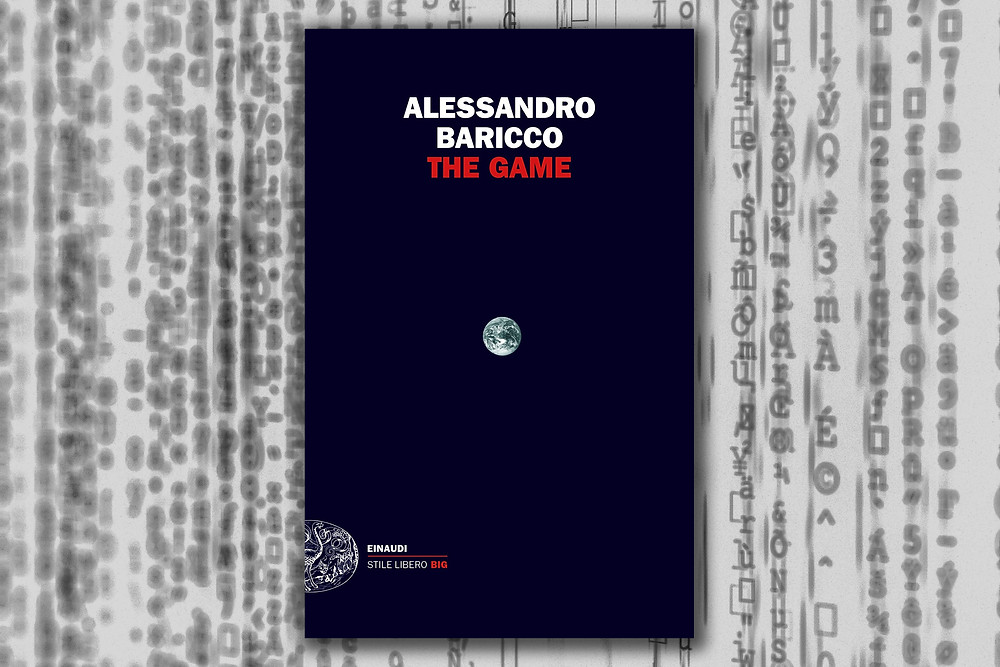 the-game-alessandro-baricco-cover