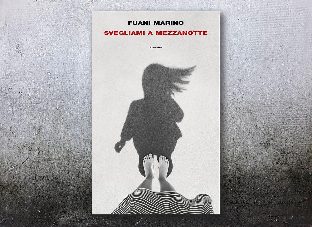 fuani-marino-svegliami-a-mezzanotte-cover-book-libro