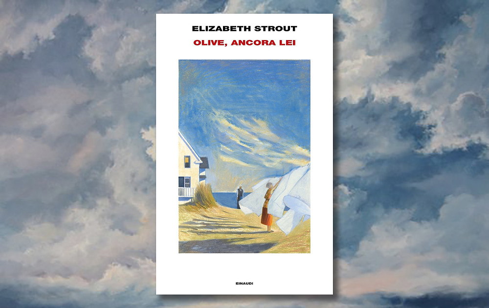 olive-elizabeth-strout-book-cover-einaudi