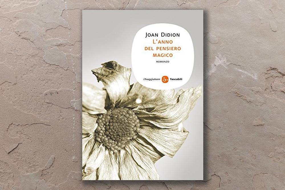 joan-dididon-cover-book
