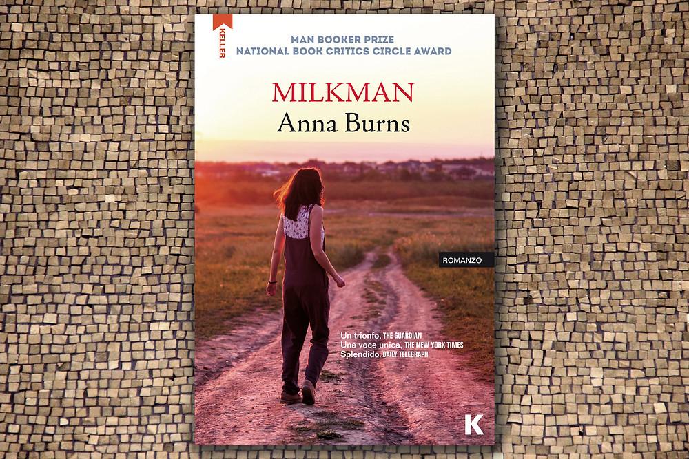 milkman-anna-burns-book-cover