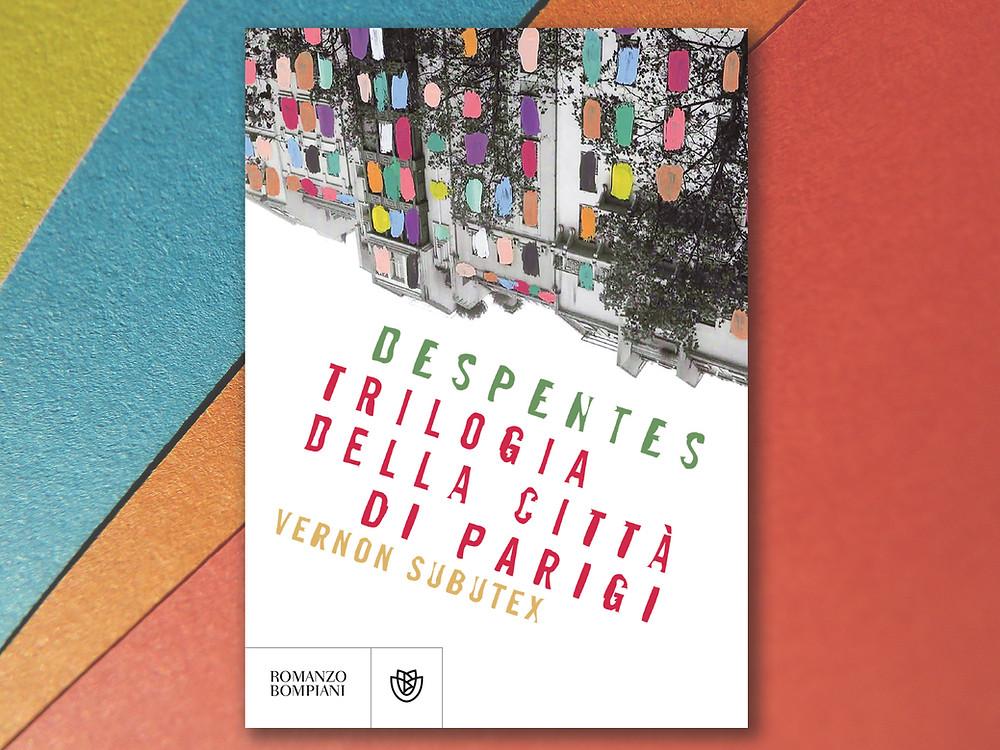 trilogia-della-citta-di-parigi-cover-book