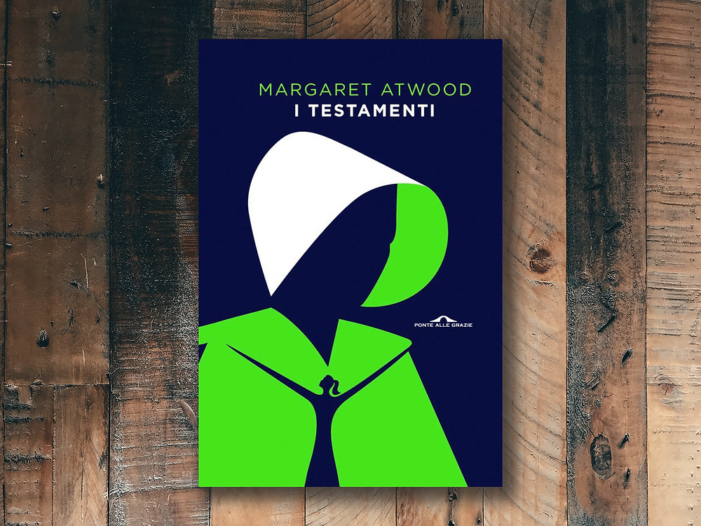 i-testamenti-cover-book