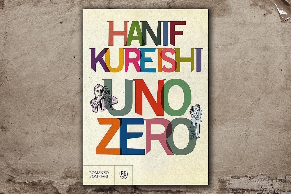 uno-zero-hanif-kureishi