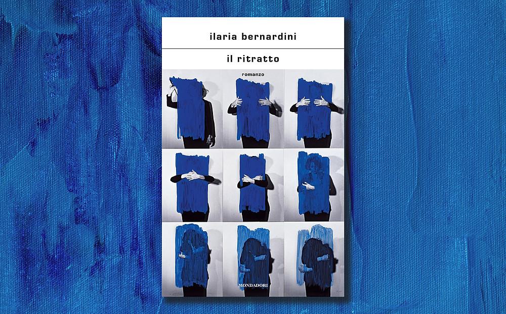 il-ritratto-bernardini-cover-book-mondadori