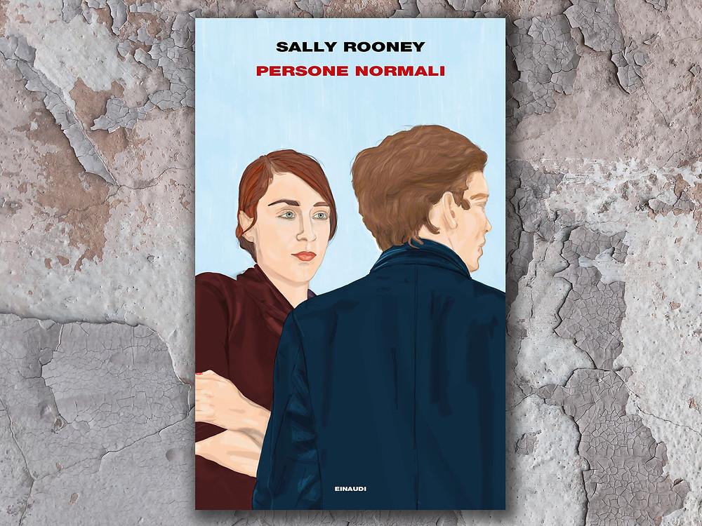 persone-normali-sally-rooney-einaudi-libro-cover