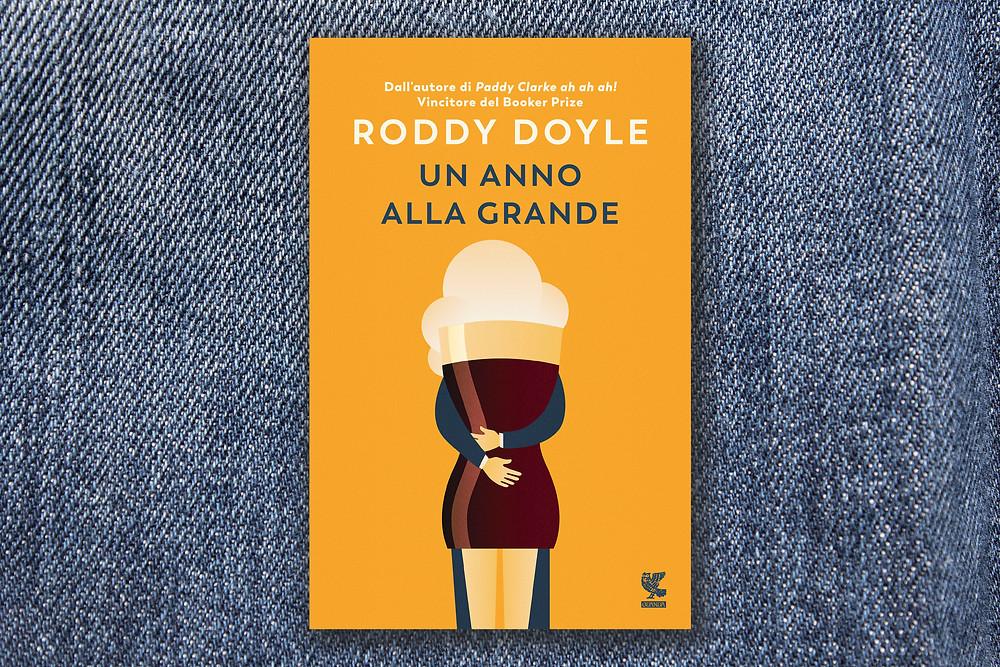 roddy-doyle-un-anno-alla-grande