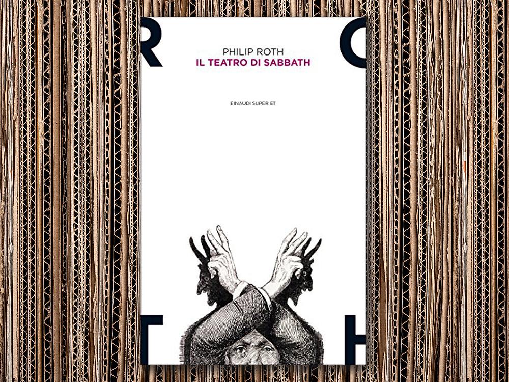 il-teatro-di-sabbath-philp-roth-cover-book