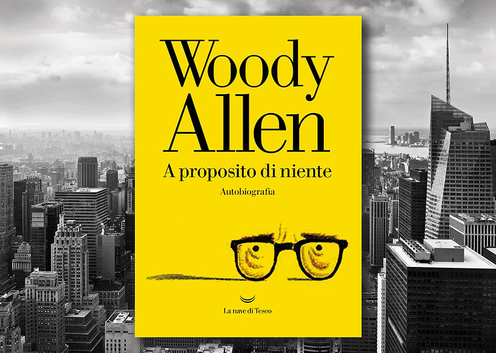 woody-allen-book-cover-2020