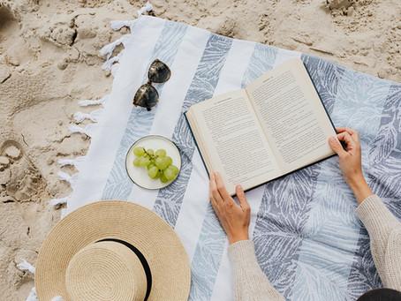 Un mese sull'isola: Agosto