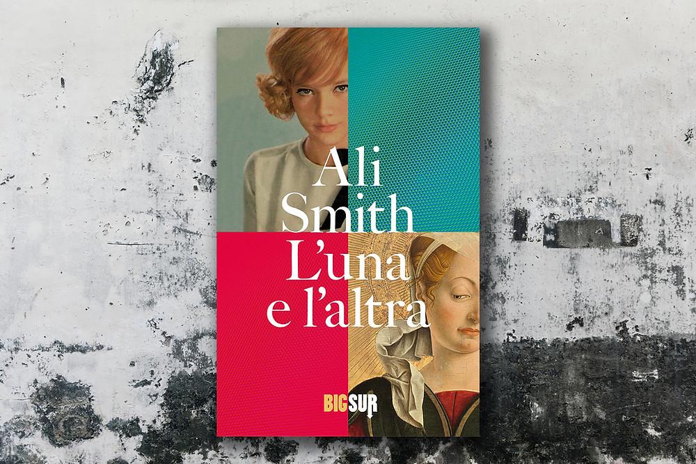 ali-smith-luna-e-laltra-bigsur-libro-recensione-book-leggere
