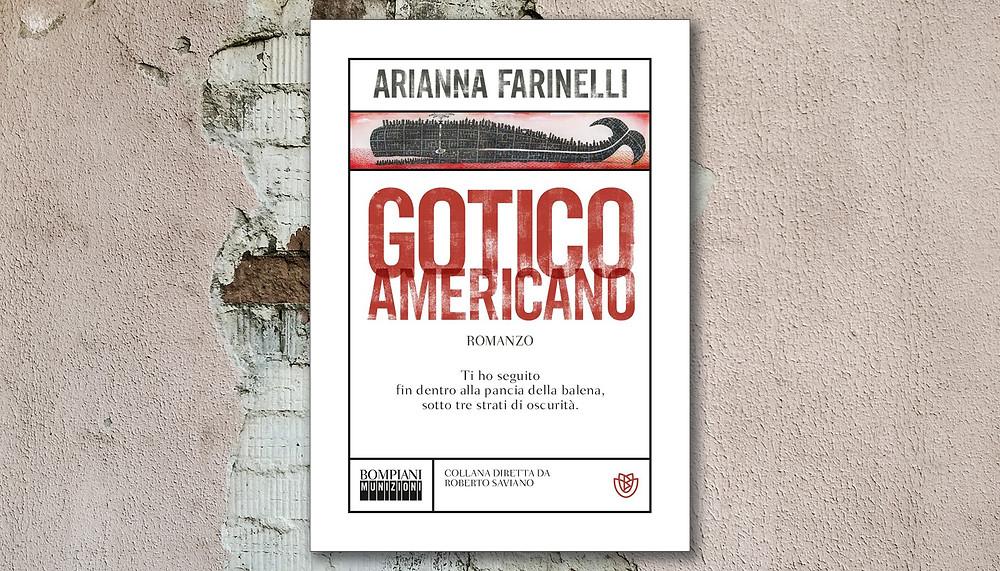 gotico-americano-book-cover-bompiani